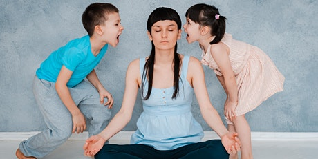 Postnatal Yoga tickets