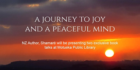 Only Love is Real - An Afternoon of Pure Spirituality With Shamaré tickets