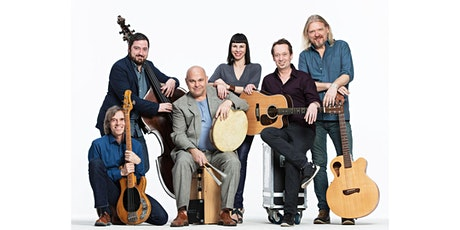 Trionale - Unplugged-Musik vom Feinstein Tickets