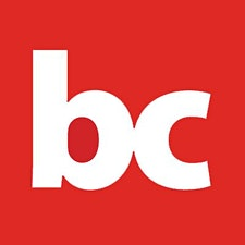 bcWORKSHOP logo