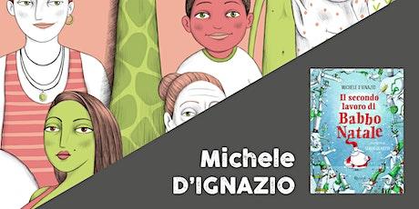 Il prossimo Natale del Babbo > Michele D'Ignazio (II-III PRIMARIA) biglietti