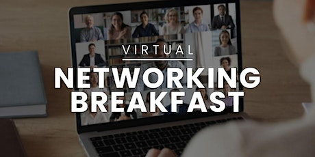 Professional Networking Pinellas, Pasco, Polk & Florida, Virtually on Zoom tickets