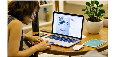 Online e-Commerce Business Webinar - Earn your Active / Alternate Income tickets