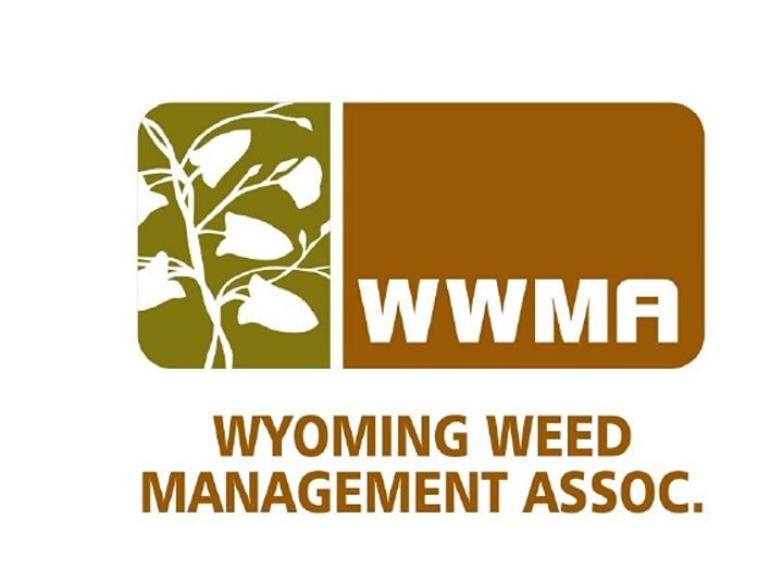 2021 Wyoming Commercial Pesticide Applicators Re-Certification. image