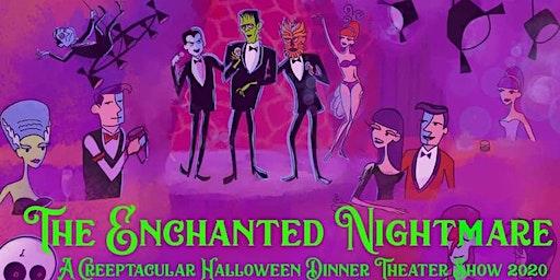 Loveland Halloween Events 2020 Loveland, CO Halloween Events | Eventbrite