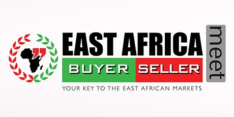 East Africa Buyer Seller Meet 2020 tickets