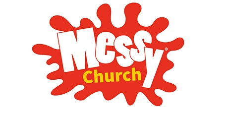 Messy Church -  Light up the Darkness tickets