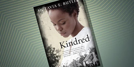 Black Literary Lovers Book Club Discussion: Kindred by Octavia Butler tickets