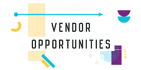 Vendors Wanted for Leading with Purpose in Mind! Women's Tea 2021 tickets