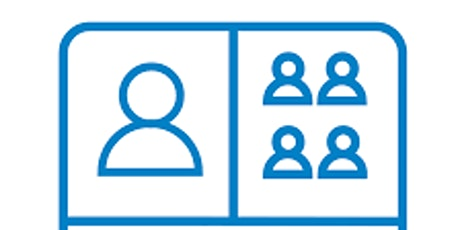 Work 4 Success! Virtual Job Readiness Workshops tickets