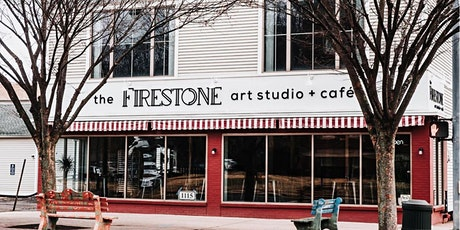 Gentle Yoga + Meditation at The Firestone tickets