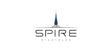 Stadium Fridays @ Spire Night Club tickets