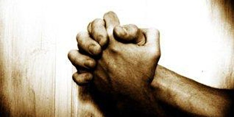 Pray Without Ceasing tickets