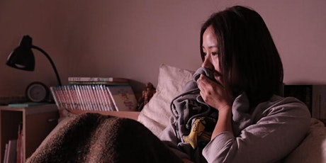 "TPNWCP Thomas Lin Shu-Yu Series: ""Zinnia Flower (百日告別)"" Film Screening tickets"