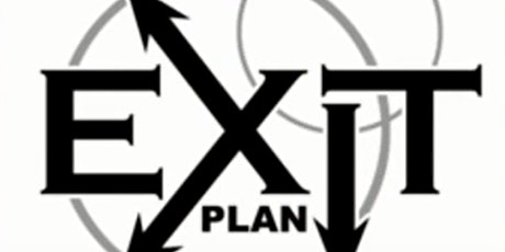 The Exit GamePlan tickets