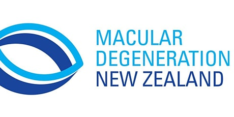 Free Public Seminar on Macular Degeneration tickets
