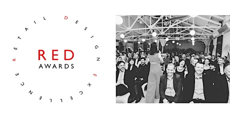2020 RED Awards tickets