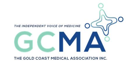 GCMA Clinical Evening Meeting November 2020 tickets