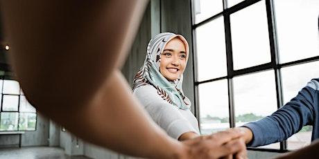 Business Bahasa Indonesia (Beginners) - SkillsFuture Eligible