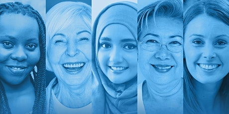 2020 Epworth Women's Health Live Webinar tickets