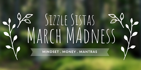 March Madness Retreat! tickets