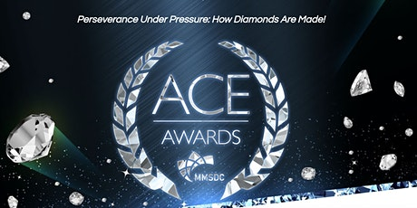 2020 MMSDC ACE Awards tickets
