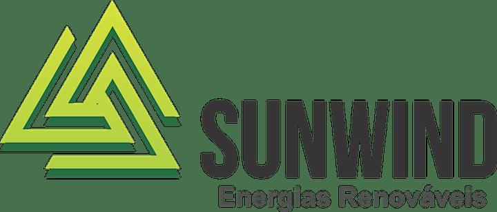 Imagem do evento Curso Energia Solar - Instalação e Manutenção (15/03/2021 à 18/03/2021)