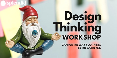 Enhance Your Customer's Experience with Design Thinking Tools tickets