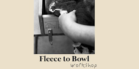Fleece to bowl tickets