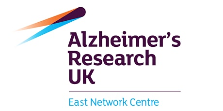 Alzheimers' Research UK East Network Scientific Meeting 2020 - Day 2 tickets