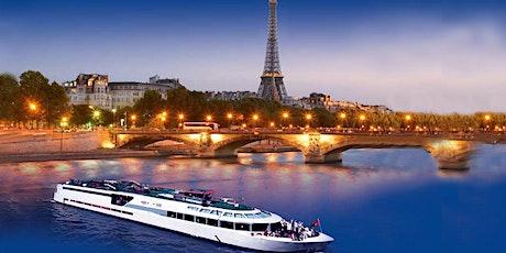 Copie de Soirée Découverte Hypnose & PNL à Paris billets