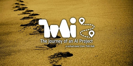 Journey of an AI Project tickets
