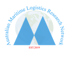 AUSTRALIAN MARITIME LOGISTICS RESEARCH NETWORK (AMLRN)ANNUAL SYMPOSIUM 2020 tickets