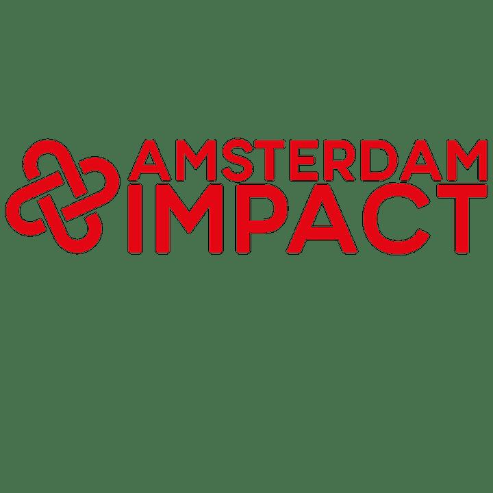 Unpack Impact 2020 image