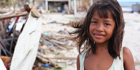 Innovative Approaches to Disaster Giving (including Covid-19) tickets