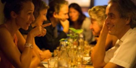 Story-Teller I Elbphilharmonie Hamburg tickets