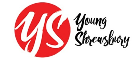 Youth Club - Monkmoor Seniors tickets
