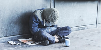 Homelessness: examining the effectiveness of existing approaches