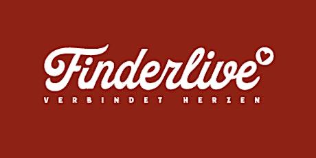 Finderlive Online Dating Event