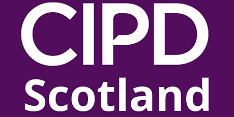 Influencing Policy in Scotland: The people profession's public policy asks tickets