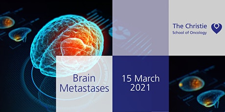 Brain Metastases tickets