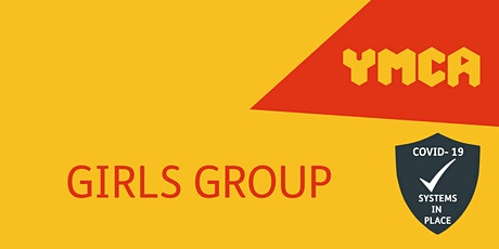Wednesdays - Girls Group (13 - 18 Years of age) tickets