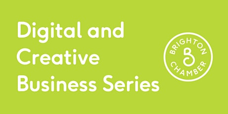 Digital and Creative Business Series: StoryStream tickets