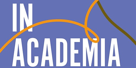 IAS Book Launch - Ableism in Academia tickets