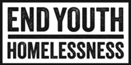 End Youth Homelessness - Bellway Homes tickets