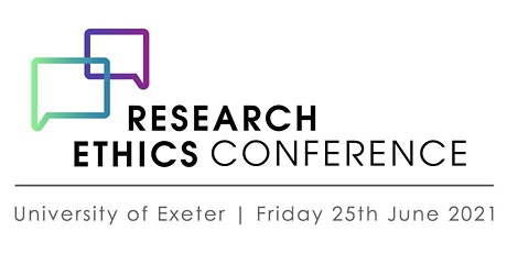Research Ethics Conference 2021 tickets