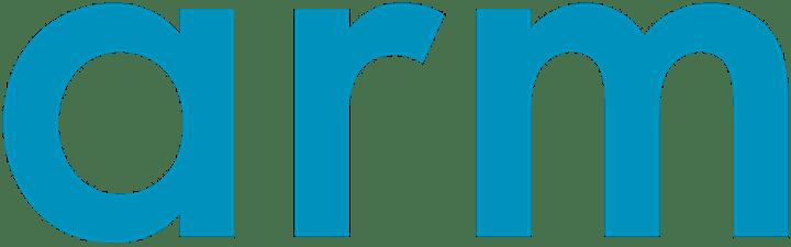 Ada's List Conf 2020 image