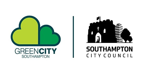 Southampton City Council - The Clean, Green Takeaway Lunch tickets