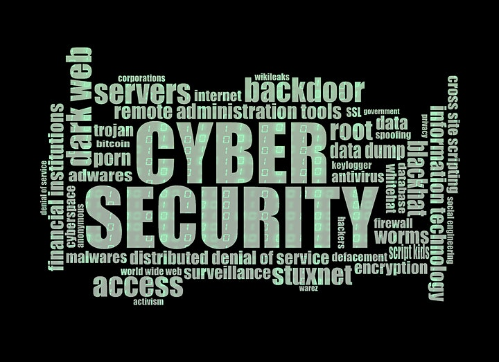 Ask the Expert – Cyber Awareness in the Not for Profit and Public Sector image