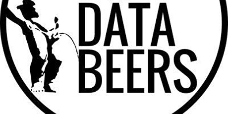 DataBeers Brussels #16 (Webinar edition) tickets